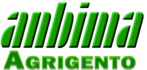 logo_agrigento