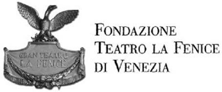 gran-teatro-la-fenice-fondazione-teatro-la-fenice-di-venezia-79057605