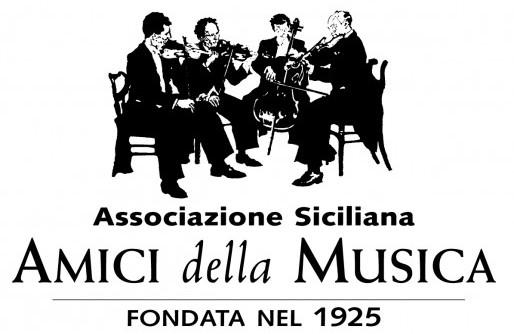 amici-della-musica-514x360