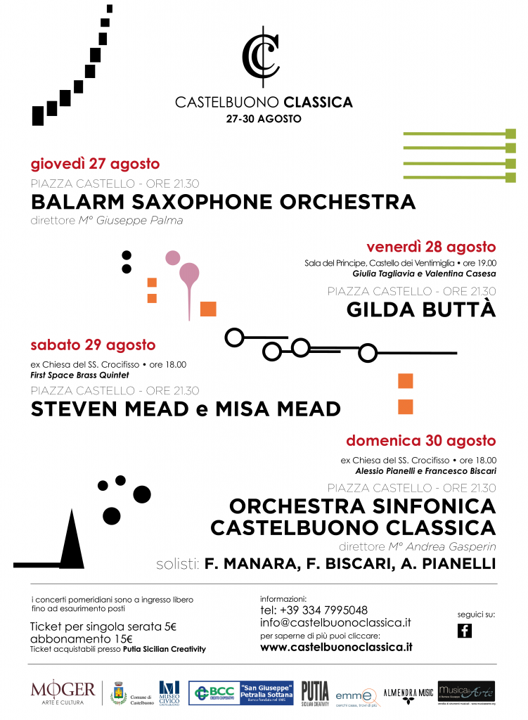 LOCANDINA_CLASSICA-01