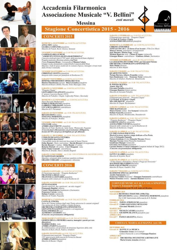 programma generale 2015-2016 (1)