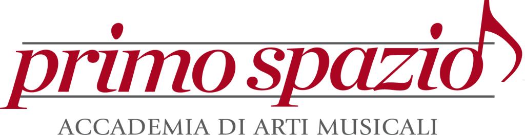 Logo Primo Spazio