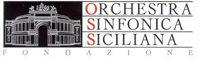 Logo Fondazione Sinfonica ipeg