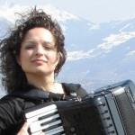 Carmela-Stefano-DEF-535x300