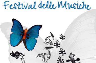 festival-musiche