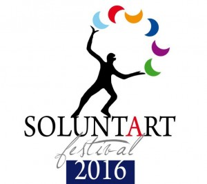 solunto_art_festival-2