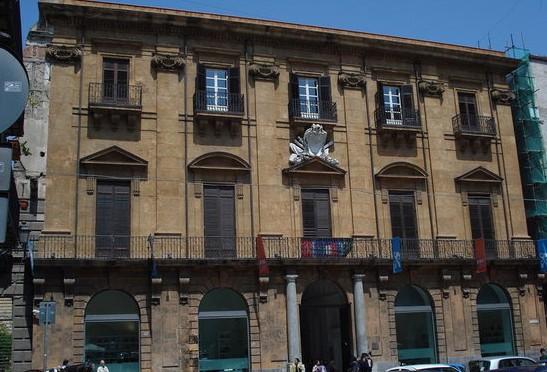 palazzo-belmonte-riso