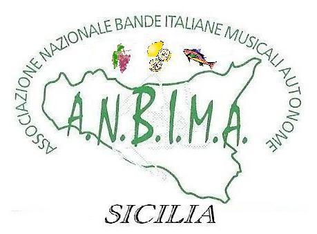 anbima-sicilia1