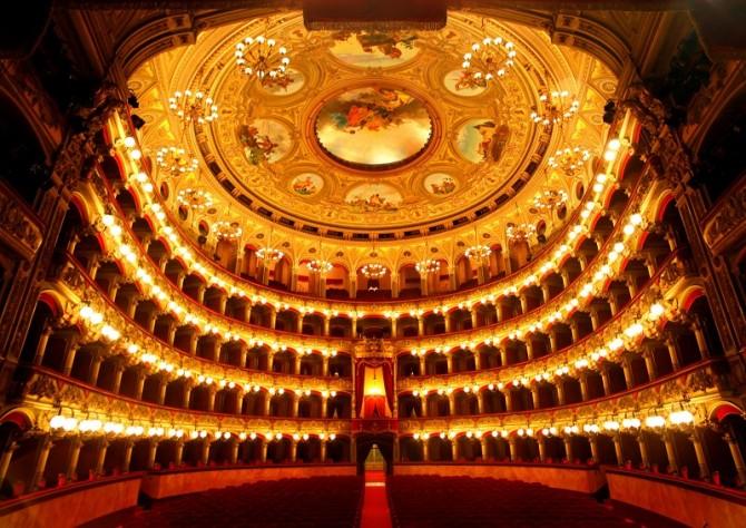 teatro-bellini-670x474