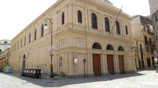 Teatro-Santa-Cecilia-Palermo-535x300