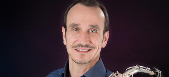 anches-rico-artistes-saxophoniste-michel-supera-2