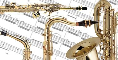 Four-Saxophones-Full-image
