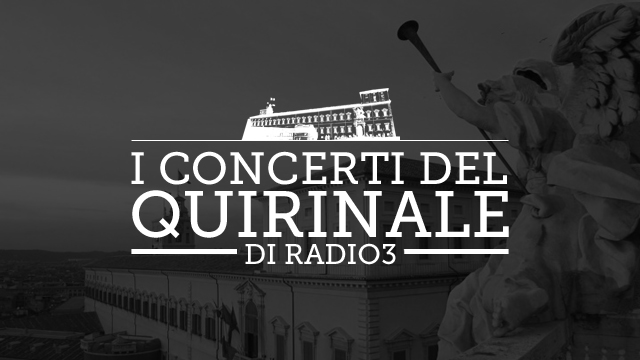 1450861370190ConcertiQuirinale_640x360